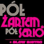 logo_pzps