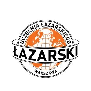 logo__uczelnia_lazarskiego