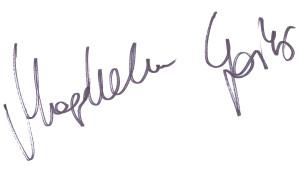 podpis_Golas
