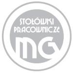 stolowki_pracownicze